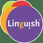 Linguish logo